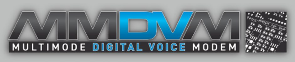 cropped mmdvm logo